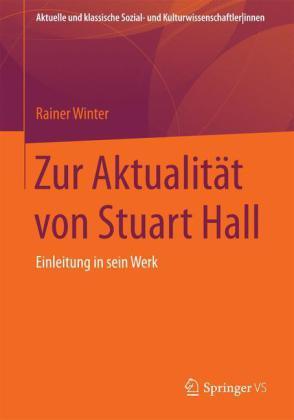 ebook Mediation of