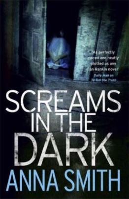 Screams in the Dark