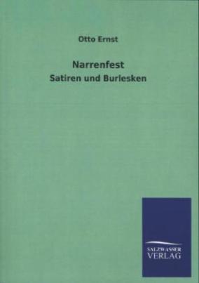 Narrenfest