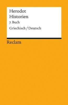 Historien. Buch.7