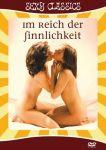 Im Reich der Sinnlichkeit  (DVD)