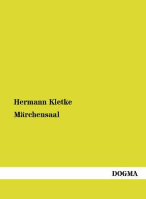 Märchensaal. Bd.2
