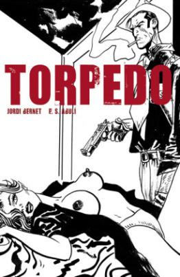 Torpedo. Tl.5