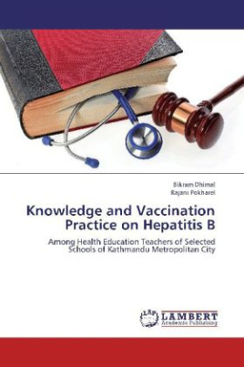 Knowledge and Vaccination Practice on Hepatitis B