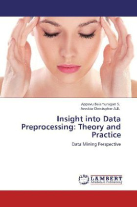 Insight into Data Preprocessing: Theory and Practice
