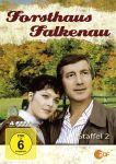 Forsthaus Falkenau - Staffel 2