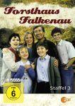 Forsthaus Falkenau - Staffel 3