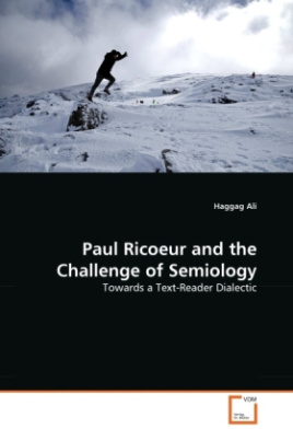 Paul Ricoeur and the Challenge of Semiology