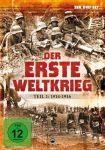 Der Erste Weltkrieg - Teil 1