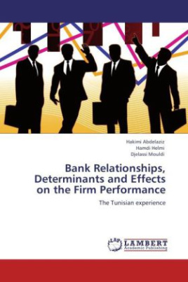 Bank Relationships, Determinants and Effects on the Firm Performance