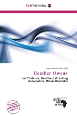 Heather Owens