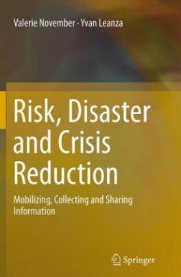 Risk, Disaster and Crisis Reduction