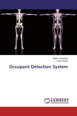 Occupant Detection System