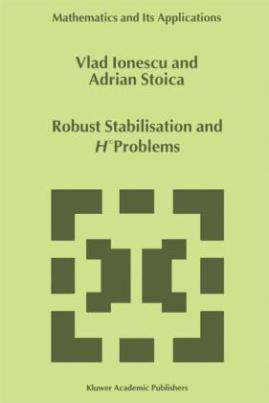 Robust Stabilisation and H<Superscript¿?</Superscript¿ Problems