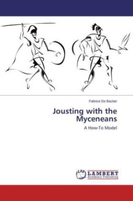 Jousting with the Myceneans