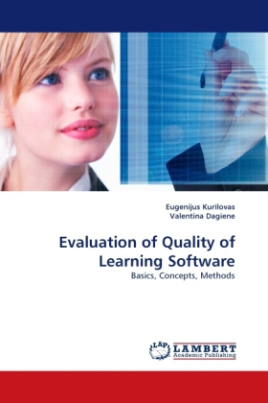 Evaluation of Quality of Learning Software