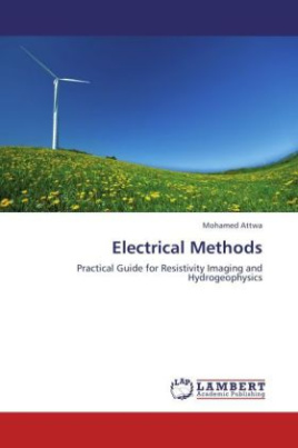 Electrical Methods