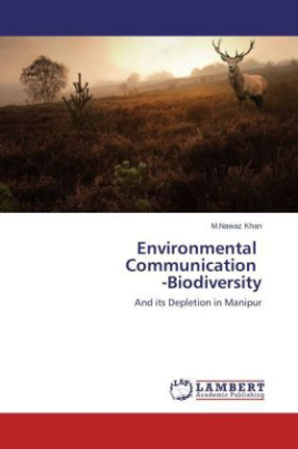 Environmental Communication -Biodiversity