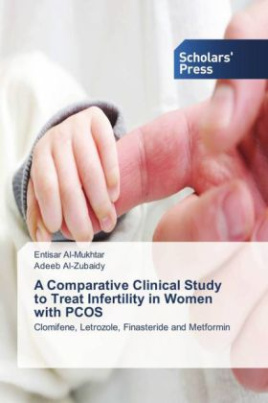 A Comparative Clinical Study to Treat Infertility in Women with PCOS