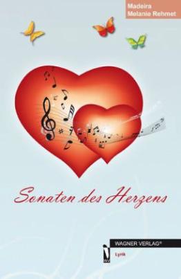 Sonaten des Herzens