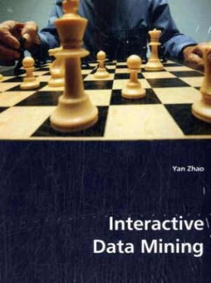 Interactive Data Mining