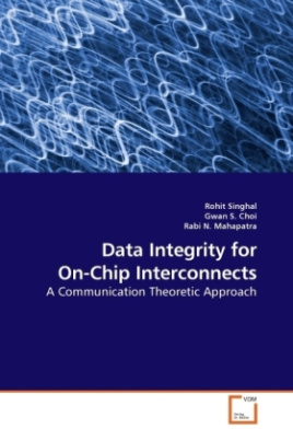 Data Integrity for On-Chip Interconnects