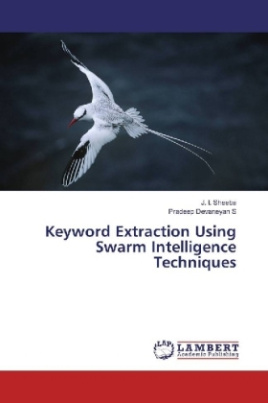 Keyword Extraction Using Swarm Intelligence Techniques