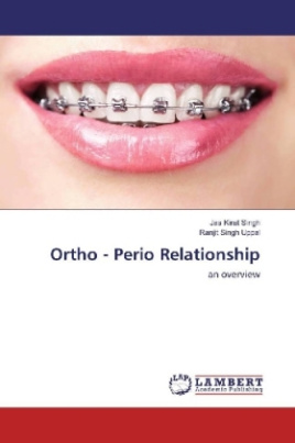 Ortho - Perio Relationship
