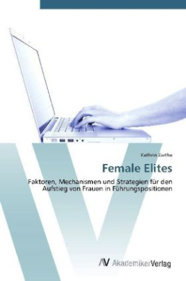 Female Elites