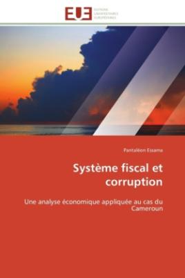 Système fiscal et corruption