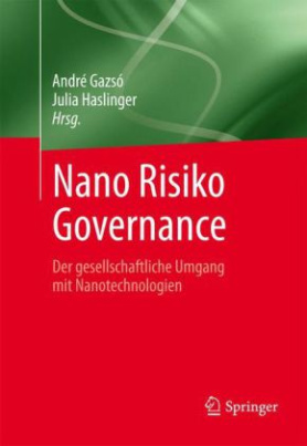 Nano Risiko Governance