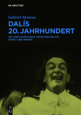 Dalís 20. Jahrhundert