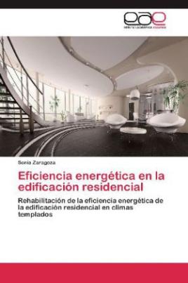 Eficiencia energética en la edificación residencial
