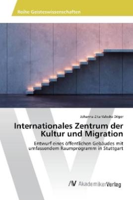 Internationales Zentrum der Kultur und Migration