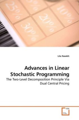 Advances in Linear Stochastic Programming