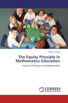 The Equity Principle in Mathematics Education