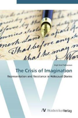 The Crisis of Imagination