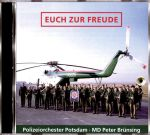Polizeiorchester Potsdam