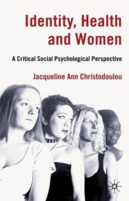 Identity, Health and Women