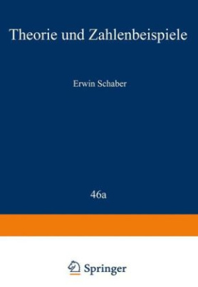 Stabilität ebener Stabwerke nach der Theorie II. Ordnung Wölbkrafttorsion