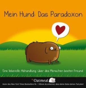 Mein Hund: Das Paradoxon