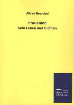 Frauenlob