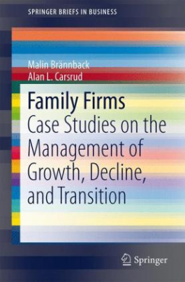 Family Firms