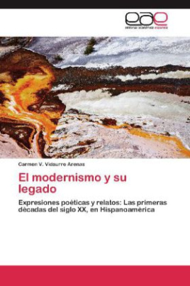 El modernismo y su legado