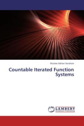 Countable Iterated Function Systems