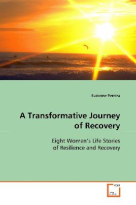 A Transformative Journey of Recovery