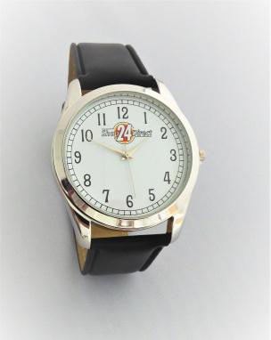 Shop24Direct Armbanduhr mit Quarzwerk