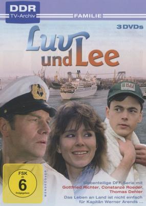 Luv und Lee (DDR TV-Archiv)