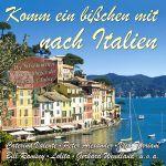 Komm ein bisschen mit nach Italien (2CD)