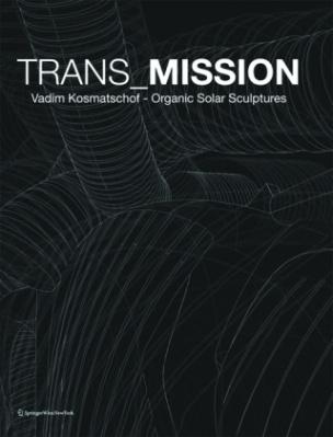 TRANS_MISSION